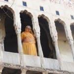 Voyage Inde Nord : Haveli Shekhawati Rajasthan