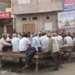 Voyage Inde Nord : Bikaner Rajasthan