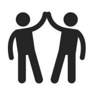 Logo vos agences locales