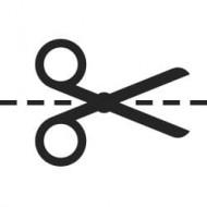 logo agence de voyage sur-mesure