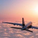Voyage Inde : Avion