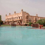 Travel in India : Honeymoon