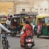 Voyage Rajasthan : Bikaner