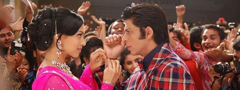 Bollywood : Cinéma Inde