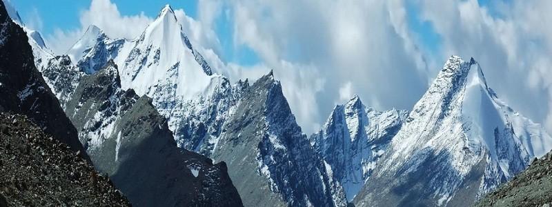 montagne-inde