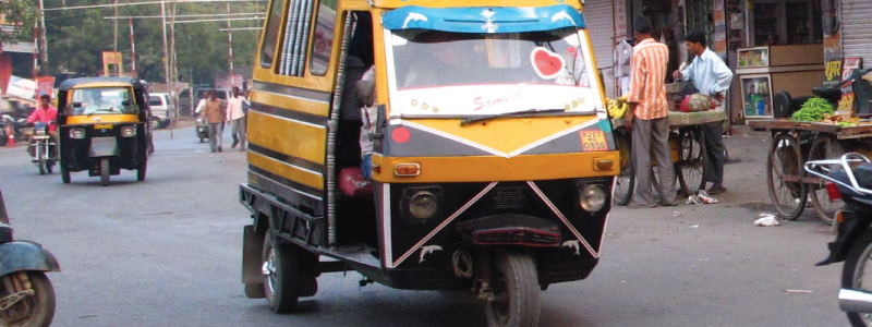 transport-dudaipur